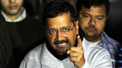 Kejriwal Drags Jaitley Into CBI Raid Fiasco, Vows To Expose