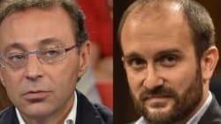 Condono salva-Ostia targato Pd, Esposito e Orfini: