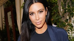 Is Kim Right? Would Eating My Placenta Have Stopped My Postpartum