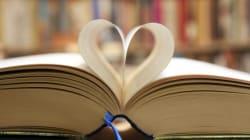 Pour Noël, un roman est peut-être le meilleur cadeau à