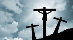 Les sept péchés capitaux de