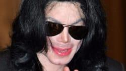 Nouveau record de ventes pour «Thriller» de Michael