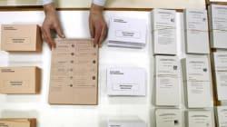 Cómo votar: un punto de vista