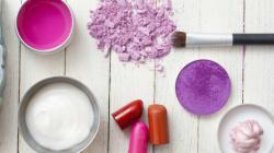 7 produits de beauté à mini prix à avoir absolument dans sa trousse beauté