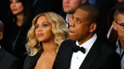 Top 10 des chanteurs les mieux payés de 2015