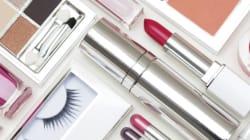 Produits cosmétiques: transformez le toxique en