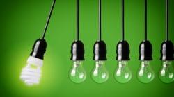 Como incentivar inovação para acabar com pessimismo econômico no