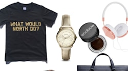 Holiday Gifts The HuffPost Canada Team Wants This