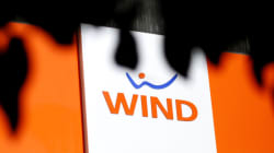 Shaw Closes $1.6B Wind Mobile