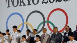 Stade JO 2020: le Japon sélectionne un projet après le fiasco du