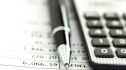 Nearly 600 Companies Paid No Tax In Australia Last