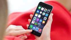 Lower Loonie Will Mean Pricier Smartphones: