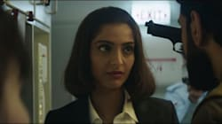 'Neerja': A Heroic Account Of One Of India's Bravest