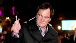 Quentin Tarantino se la prende con la Disney e Star