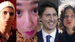Les 34 vidéos virales québécoises qui ont marqué