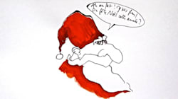 Qui a envie de fêter Noël cette année
