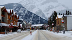 Banff To Get More Land For Affordable