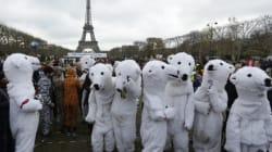 Accord de Paris et le devoir de transparence qui attend les