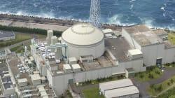 高速増殖炉「もんじゅ」のゆくえ 国の行政責任はなぜ問われないのか?