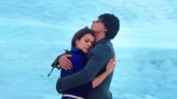 'Dilwale' Review: This Movie Sucks, And We're All To Blame For Its