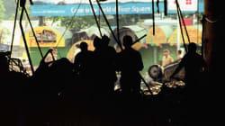 Ailing 1993 Mumbai Blasts Convict Dies In