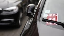 Après s'être battu contre les taxis, les VTC veulent des tarifs encadrés (comme les