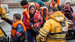 18 dicembre 2015, Giornata internazionale del migrante: si chiude un anno di