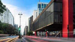 São Paulo não seja diferente: Você tem de ser
