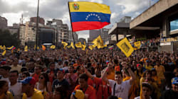 El resultado de las últimas elecciones de Venezuela no es motivo de