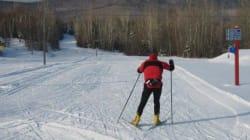 L'avenir du ski de fond passerait-il par les centres
