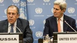 Rare unanimité à l'ONU pour un plan de paix en