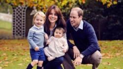 イギリス・ジョージ王子が2016年から通う幼稚園ってどんなところ?