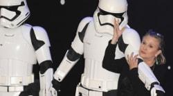 L'Osservatore romano stronca Star Wars: