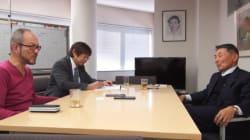 入交昭一郎氏インタビュー グローバル化の中で日本企業が持つ可能性
