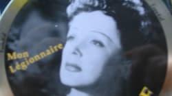 Cent ans après, Edith Piaf inébranlable symbole de la