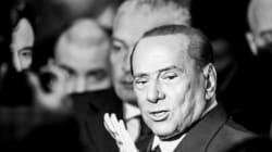 Berlusconi placa l'ira di Brunetta, il cerchio magico rallenta la Carfagna (di B.