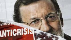 Rajoy e Sanchez provano a