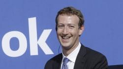 フェイスブックの「ニュース配信サービス」に世界の有力メディアが続々参入 一方の日本メディアは沈黙