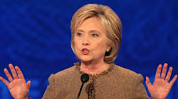 Hillary Was Right: Banning Muslims Is An Invitation To Terror