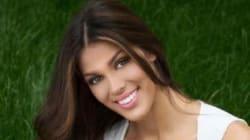 Qui est Iris Mittenaere, la nouvelle Miss