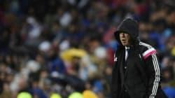 Le Bayern Munich a trouvé un remplaçant à la hauteur de