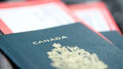 Immigration et français: un rapport qui rate (lui aussi) sa