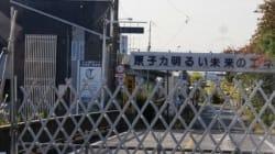 福島とチェルノブイリ、事故5年目の比較 本当に帰還するべきなのか