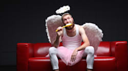 The Tooth Fairy Is Paying Out More Than Ever - And Cost Is Rising Faster Than