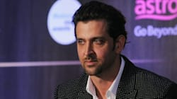 Hrithik Praises Shah Rukh Khan For Knowing How To Make His Own