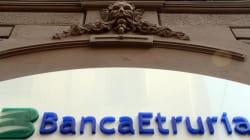 La procura chiede l'insolvenza per la vecchia Banca