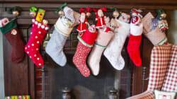 10 idee regalo per far felice tutta la famiglia