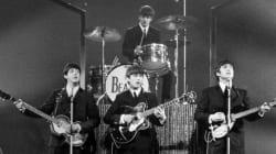 FINALMENTE! Você vai poder ouvir Beatles por streaming ainda antes do