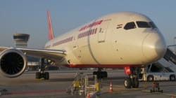 Air India Bars 19 Students From Boarding US-Bound Flight In