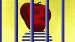 Regina Inmates Launch Hunger Strike Over Food